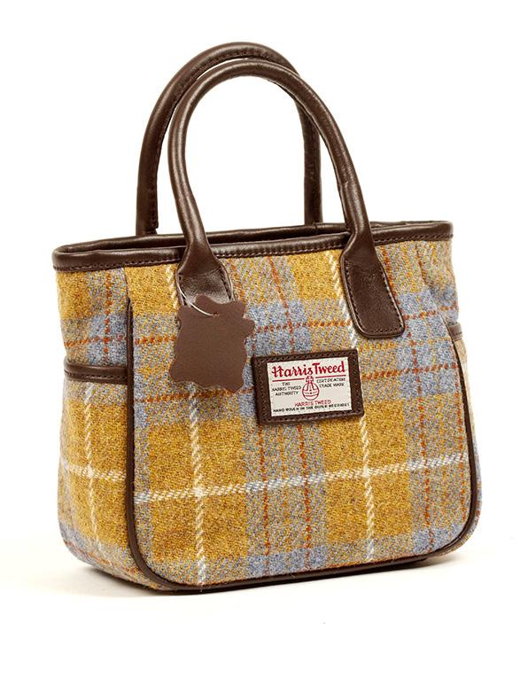 Harris Tweed · Childrens · Scottish Gifts ...